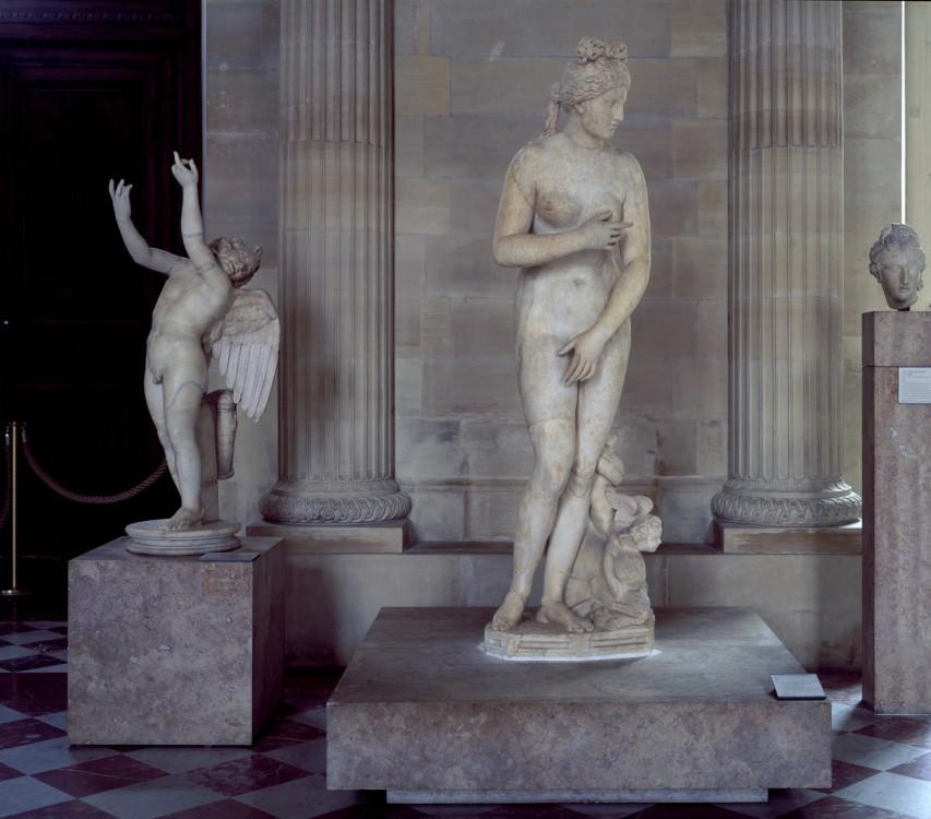 Aphrodite KK