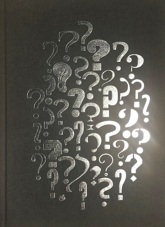 Questions (After Brecht)